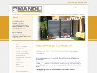 alu-mandl.at