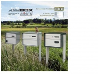 Alubox.ch