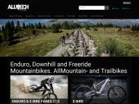 alutech-cycles.com
