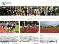 alv-athletics.ch