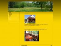am-dorfbach.de Webseite Vorschau
