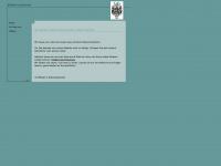 am-kirschhang.de Webseite Vorschau