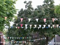 am-roten-baum.de Webseite Vorschau