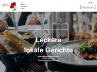 am-rosendahl.de