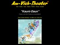 Am-vieh-theater.de