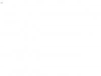 am9.de Webseite Vorschau