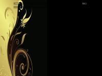 ama-pistazien.de Webseite Vorschau