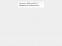 amagmach.at Webseite Vorschau