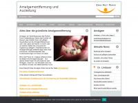 amalgamentfernung-hamburg.de