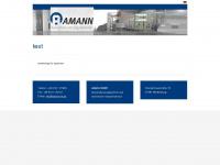 amann-at.de
