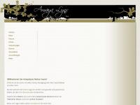 amayalynx.at Webseite Vorschau