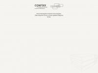 amazing-gazette.de Webseite Vorschau