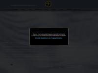 amazonas-loens.de Thumbnail