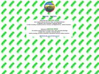 amazonverde.de Webseite Vorschau