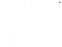 amb-holding.at Webseite Vorschau