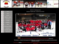 ambassador-seniors-hockey.ch