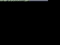 ambiente-tennis.de Webseite Vorschau