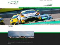 mike-ortmann.com