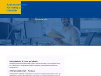 ambulante-pflege-erftkreis.de