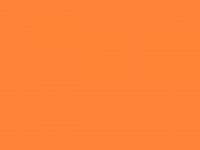 ambutrade.de Webseite Vorschau