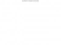 amd-schaefer.de Webseite Vorschau