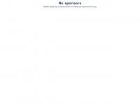 amde.de Webseite Vorschau