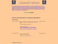 amenophis.de