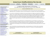 american-staffordshire-terrier.de