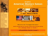 american-western-saloon.de