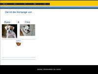 Americanbulldog-dusty.de