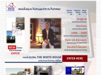 amerikanische-holzhaeuser.de Webseite Vorschau