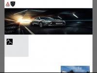 ameyerag.ch Webseite Vorschau