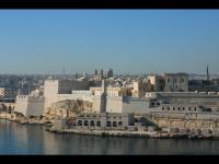 amft.de Webseite Vorschau
