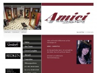 amici-hairstyle.at