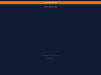 amiodaron.de Webseite Vorschau