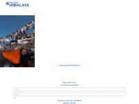 project-himalaya.com