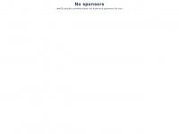 amj.de Webseite Vorschau