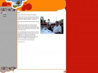 amjkh.de Webseite Vorschau