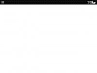 amkbe.ch Webseite Vorschau