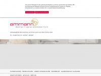 ammann-horgen.ch