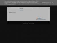 sunnyside79.blogspot.com