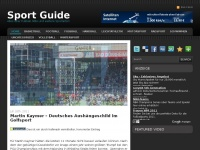 sport.my-guide.org
