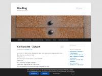 dia-blog.de