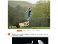 lahnblog.de