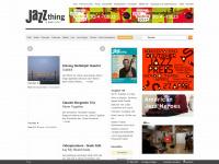jazzthing.de