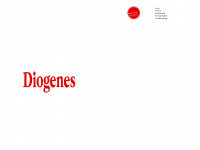 diogenes.ch