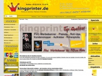 kingprinter.de