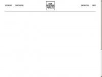 Kultiversum.de