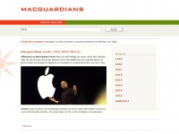 macguardians.de