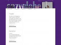 enzyglobe.net